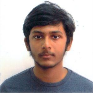 Aditya Prabakaran