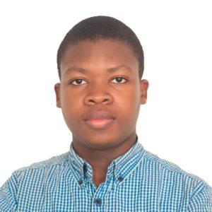 Emmanuel Idoko
