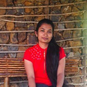 Kavindi Herath