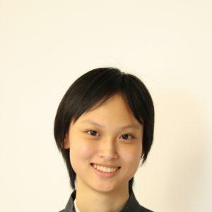 Megan Thong