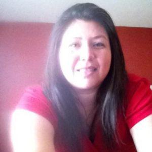 Claudia Maciel