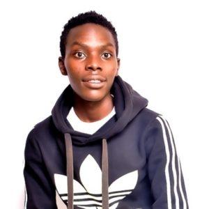Rogers Ndocha