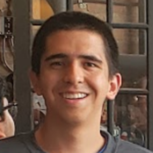 Luis Sanroman