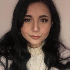 Estefania Garcia