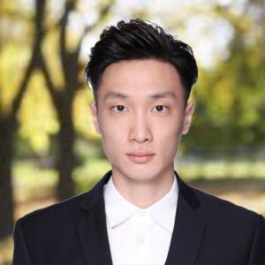 Kunyao Wang