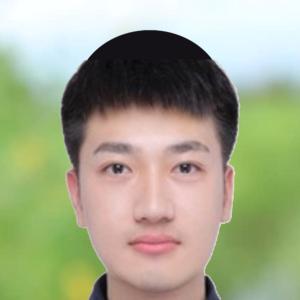 Yihan Xu