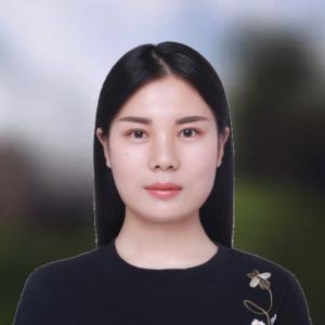 Yile Wei