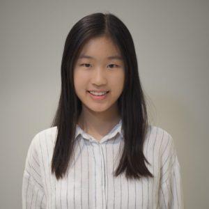 Melanie Cheung