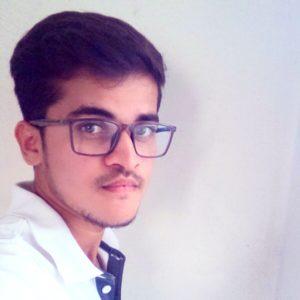 Sai Kumar Aili